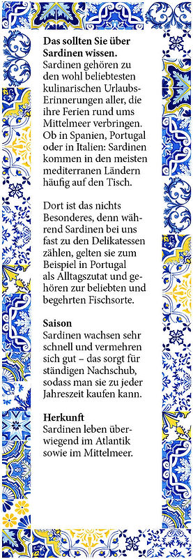21037 Sardinha-Faecher_13.jpg