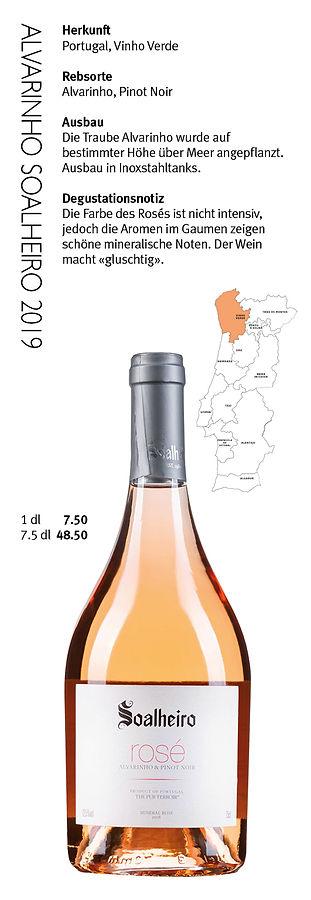 Vinho-Rose-1.jpg