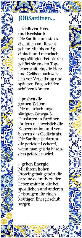 21037 Sardinha-Faecher_11.jpg