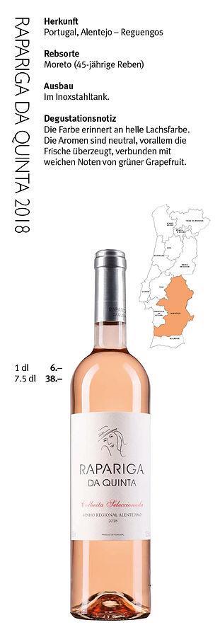 Vinho-Rose-2.jpg