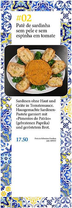21037 Sardinha-Faecher_03.jpg