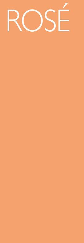 Vinho-Rose-0.jpg