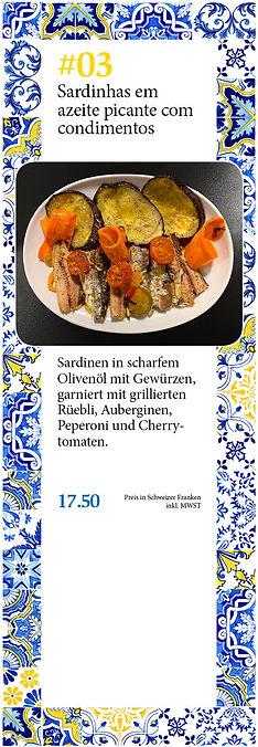 21037 Sardinha-Faecher_04.jpg