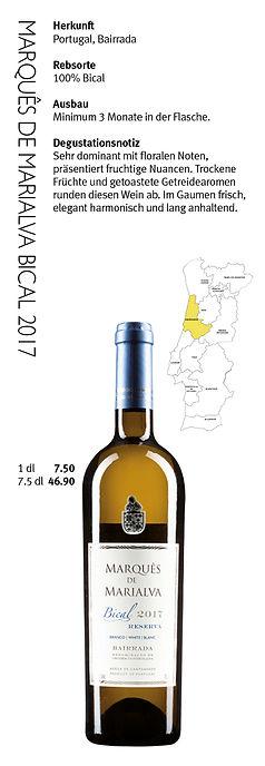 Vinho-Weiss-3.jpg