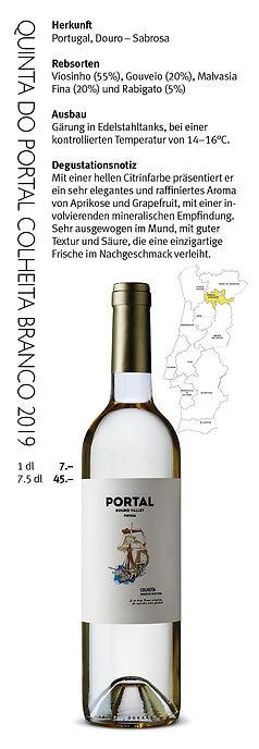 Vinho-Weiss-4.jpg