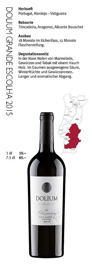 Vinho-Rot-5.jpg