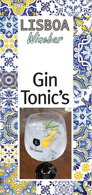 Gin-Karte_01.jpg