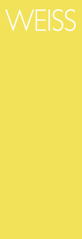 Vinho-Weiss-0.jpg
