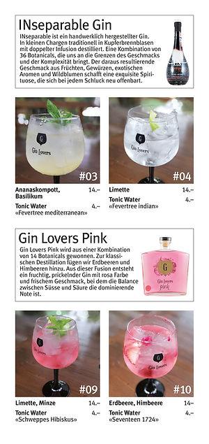 Gin-Karte_04.jpg