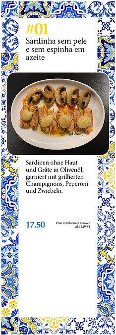 21037 Sardinha-Faecher_02.jpg