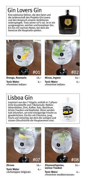 Gin-Karte_03.jpg