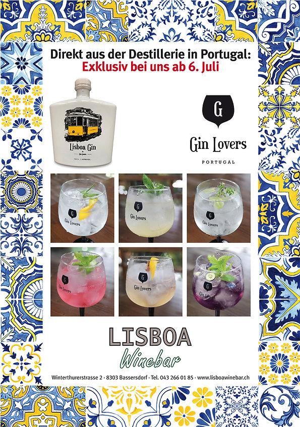 Gin-Lovers-1350px-hoch.jpg