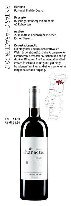 Vinho-Rot-4.jpg