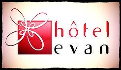 hotel a75, restaurant, Evan, autoroute A75, auvergne, chambre, étape, nuit, méridienne, brioude, lempdes-sur-allagnon, soirée étape, chambre, pension, haute-loire, EVAN,