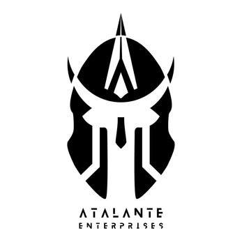 Atlante Enterprises