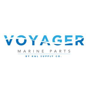 Voyager Marine Parts
