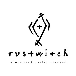 Rustwitch