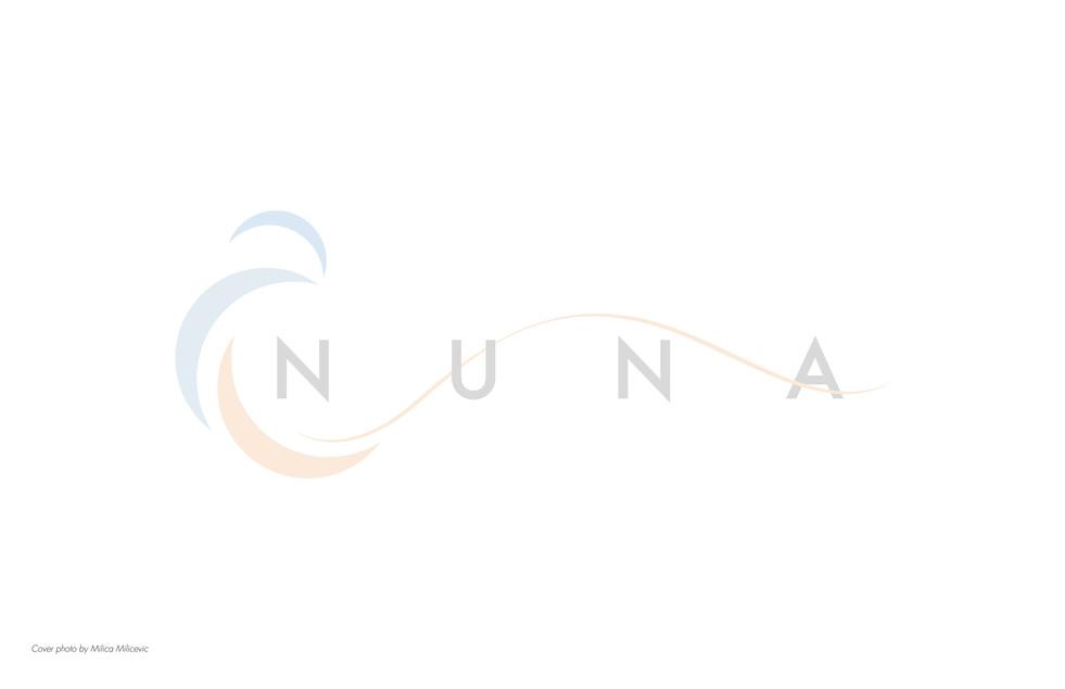 NUNA Proposal