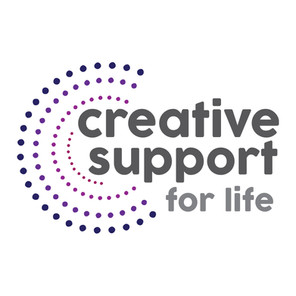 Creative Support For Life