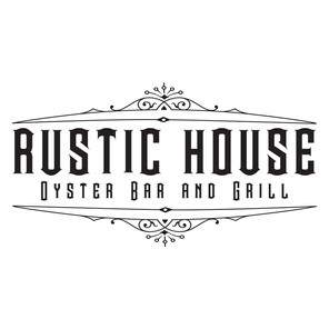 Rustic House Logo