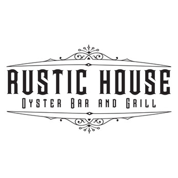 Rustic House Logo