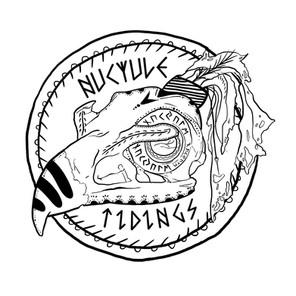 Nucyule Ball Logo