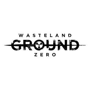 Wasteland Ground Zero Logo