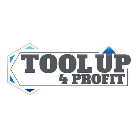 Tool Up 4 Profit