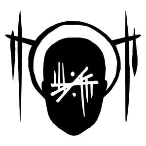 Saints of the Apocalypse Glyph
