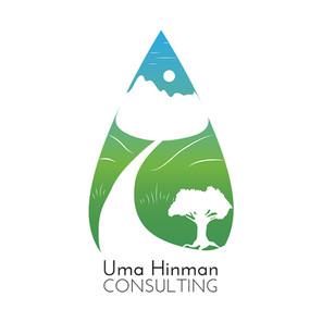 Logos for Web_0008_Uma-Hinman_Logo-Origi