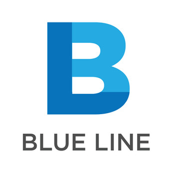 Blue Line Products
