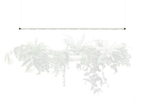 LED Pflanzenleuchte 1.0