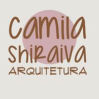 CAMILA-2.png