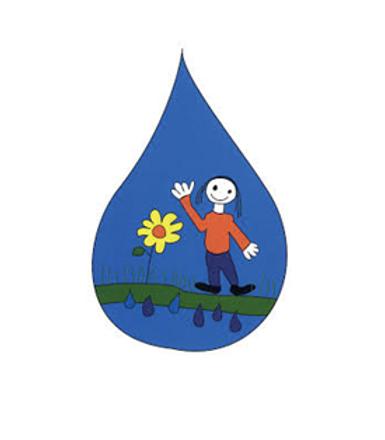 Waterloo Wellington Children's Groundwater Festival