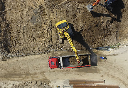 Excavation.jpeg