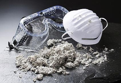 Asbestos.jpeg