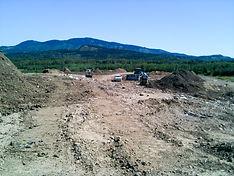 Regional District of Bulkley-Nechako, British Columbia