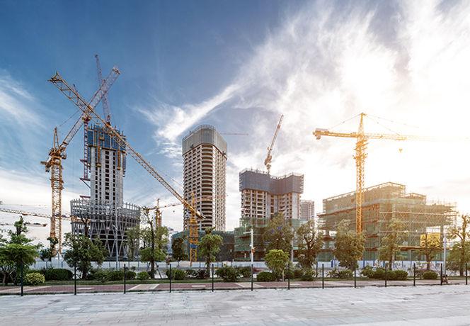 Building Construction.jpeg