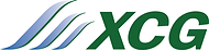 XCG Logo_2010 (X-large) no text.png