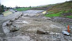Regional District of Nanaimo, Nanaimo Regional Landfill, British Columbia