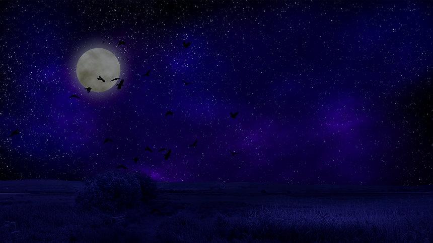 moon-2372573_1920_.jpg