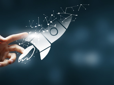 How to plan your product launch communications strategy