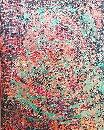 Fingerprint_Die #muse hat mich wieder. _