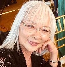 Judy Hamaguchi