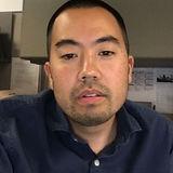Brian Shimomura