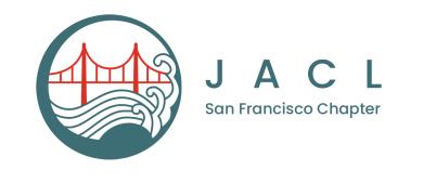 SF JACL Announces Inaugural Civil Rights Internship