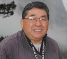David Takashima