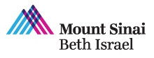 Mount Sainai Beth Israel Hospital (Dept. of Surgery) has published 6 Animations for Bariatric Surger