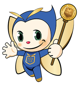 KOIHA_character.png