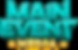 Main-Event-Media-FULLCOLOR-Background2.p